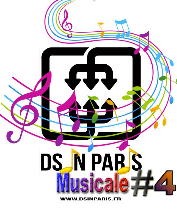 fly31juillet2014-dsipmusicale