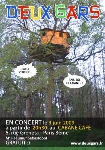 3juin2009-cabanecafe