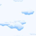 deuxgars-bg-myspace