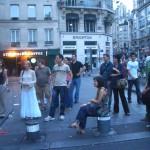 Fête de la Musique 2008 - Vous